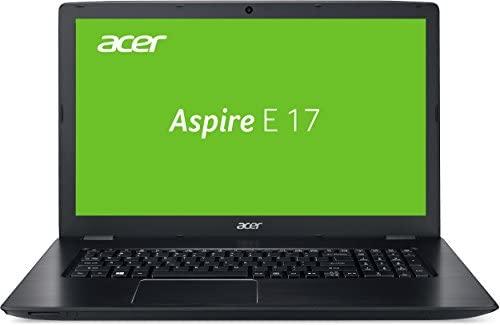 Acer Aspire E5-774G-553R 2.5GHz i5-7200U 17.3