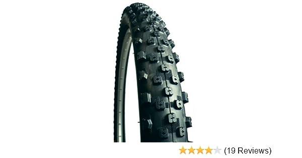 Kenda K917 Karma PRO 26 x 2.10 DCT SCT Tubeless Tire Mountain Bike Tyre Folding