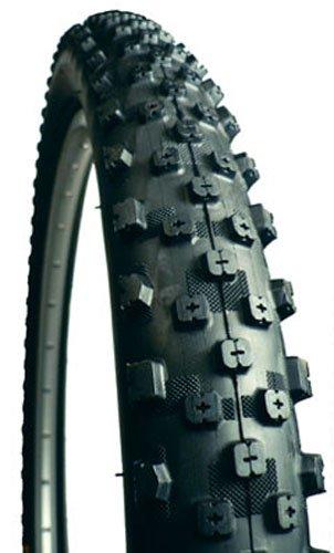 - Kenda Karma Mountain Bike Tire (DTC, Folding, 26x2.0)