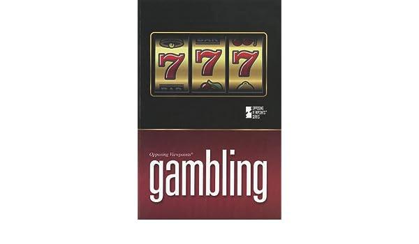 Nt gambling regulation