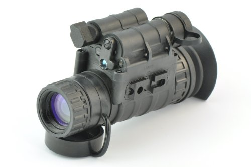Armasight Nyx14 HD Multi Purpose Monocular Definition