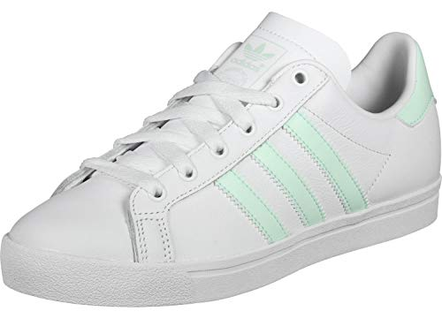 Coast Star Chaussures Femme Adidas Chaussures Femme Adidas FpaRwO