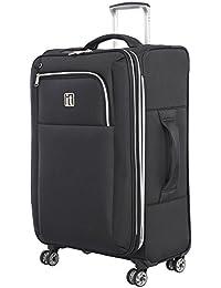 Amazon.com: IT Luggage - Luggage & Travel Gear: Clothing, Shoes ...