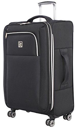 it-luggage-megalite-x-weave-ii-278-spinner-black