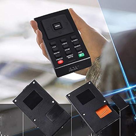 Aimple VZ.JBU00.001 - Mando a Distancia para proyectores Acer ...