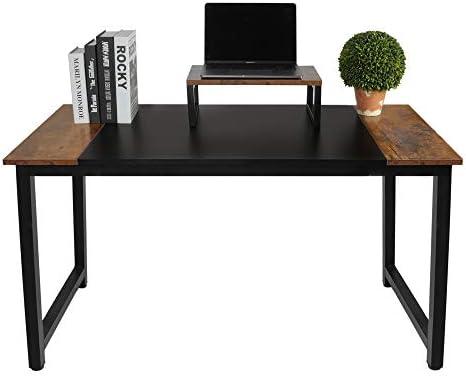 MU Computer Office Desk