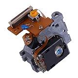 Red Light Laser Optical Pickup Lens CD VCD for