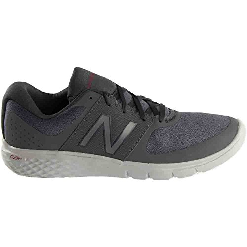 New Balance Men's Ma365v1 Cush + Walking Shoe Photo #4