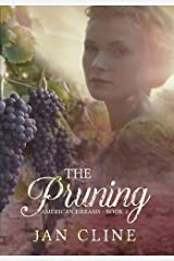 The Pruning (American Dreams) Hardcover