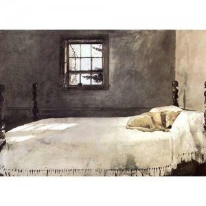 wyeth master bedroom master bedroom by andrew wyeth small 13884