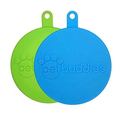 Pet Buddies PB2310 Silicone Covers product image