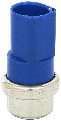 Calorstat TS2674 Interruptor de temperatura, ventilador del radiador