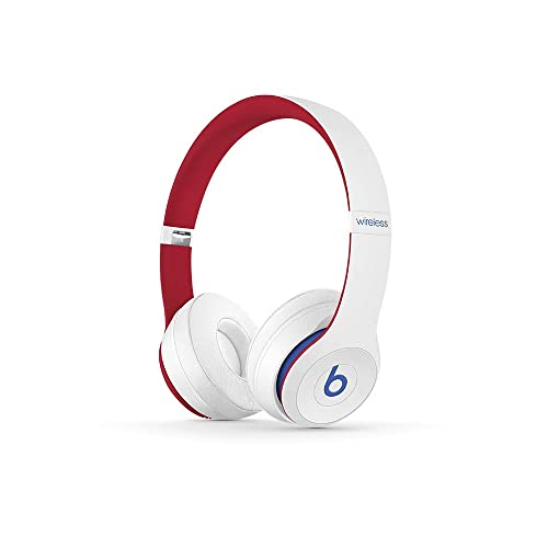 Beats Solo3 Wireless ワイヤレスヘッドホン