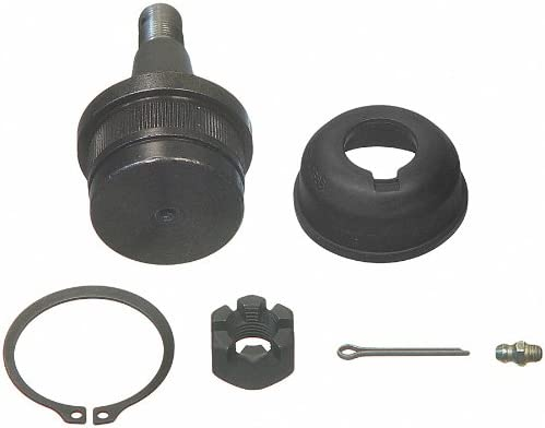 Rare Parts RP11077 Ball Joint