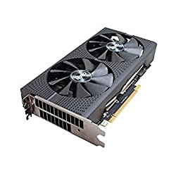 Image of the product Sapphire Radeon RX 470 that is listed on the catalogue brand of Sapphire Technology.