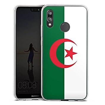 coque huawei p10 lite algerie