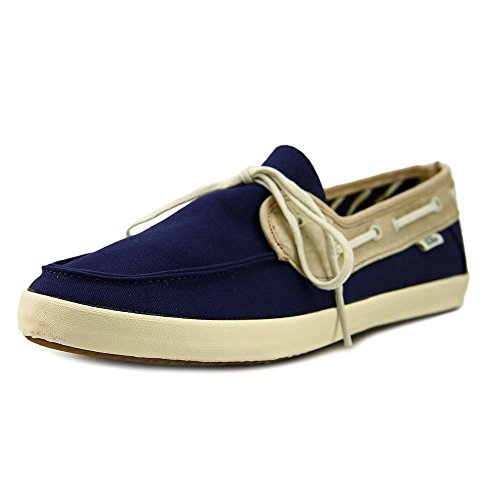 Damen Slip on Chauffette Slippers Women Vans 1G6Fhzx