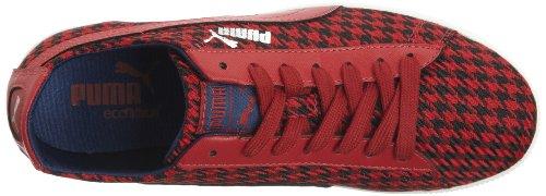 femme mode Wns Clydelp Baskets Heringb Puma Lo PdYXgwwq