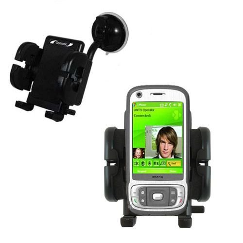 HTC Kaiser Windshield Mount for the Car / Auto - Flexible for sale  Delivered anywhere in Canada