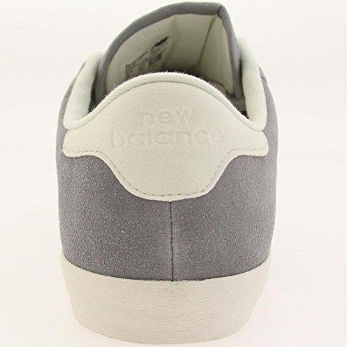 ProCourt Heritage Suede gris