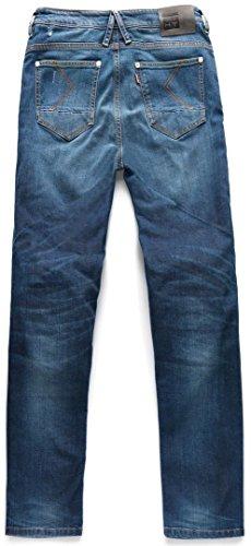 Femme 30 Jeans 30 Jeans Femme Blauer Blauer USA USA OqP7zP