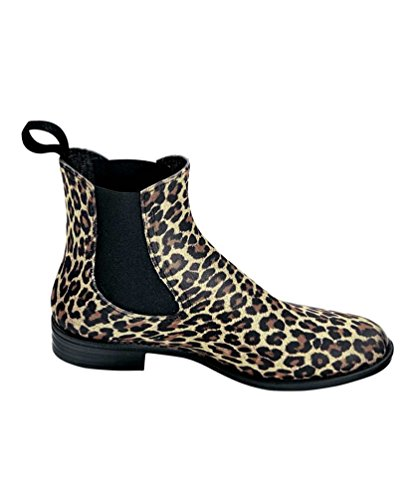 Zapatos beige Bockstiegel para mujer exXYuFw73