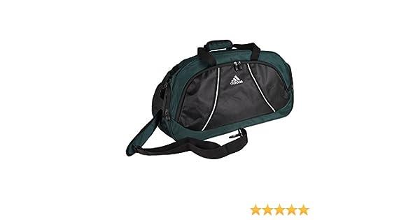 2c5d4e4140 Amazon.com   adidas Golf Duffle Bag