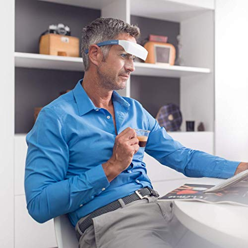 Luminette 2 Light Therapy Glasses