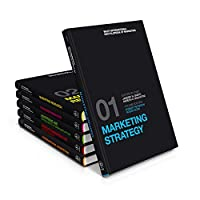 Wiley International Encyclopedia of Marketing, 6 Volume Set Front Cover