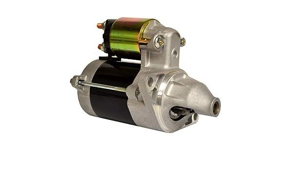KIA OEM 14-18 Forte 2.0L-L4-Radiator Upper Bracket Right 253333X100