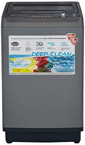 IFB 7 kg Fully-Automatic Washing Machine