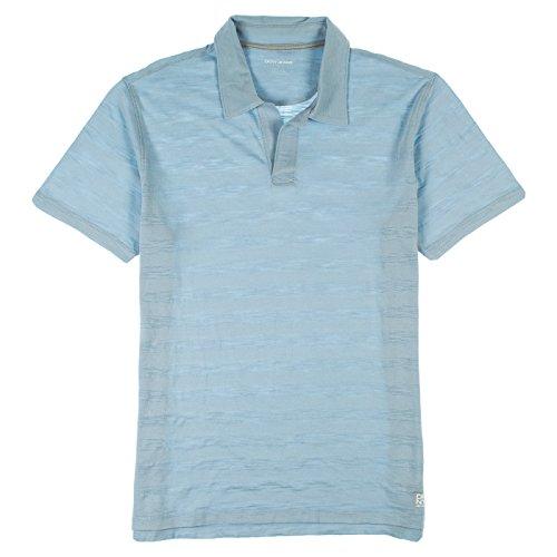 dkny-jeans-mens-short-sleeve-polo-shirt-xl-light-blue