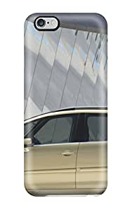 Defender Case For Iphone 6 Plus, Vehicles Car Pattern