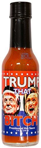 Trump-That-BH-Presidential-Hot-Sauce