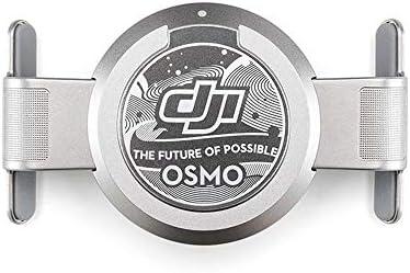 Original OM 4 Handheld Gimbals Magnetic Ring Holder Smartphone Mount Handheld Gimbals for DJI OSMO 4 Accessories
