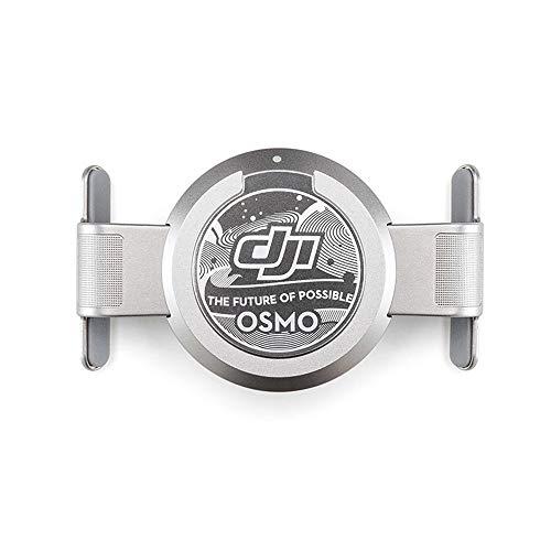 anillo magnetico para dji osmo 4