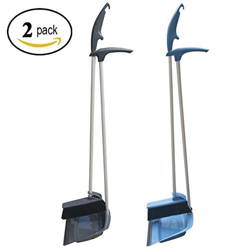 indoor broom set - 7