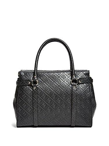 Guess Daniella Guess Guess black Handbag Guess Daniella black Handbag black Handbag Daniella Handbag Daniella vq1wrpqF