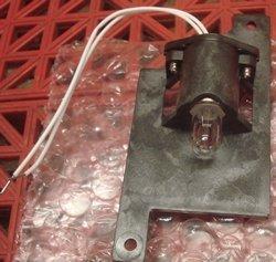 交換用for Hach 4708900ライト電球   B07662TP1K
