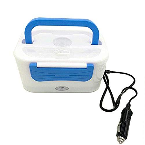 Wang-Data Portable 12V Car Use Electric ...