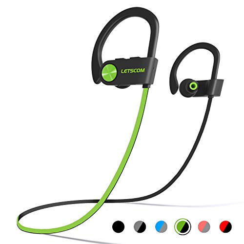 Buy device to listen to music while running