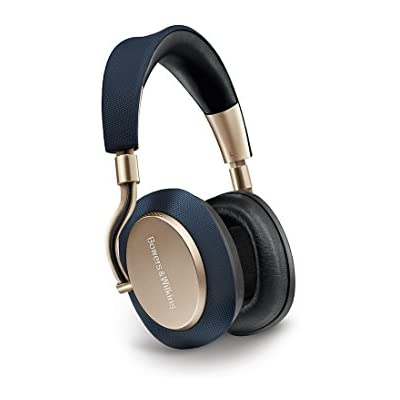 bowers-wilkins-px-active-noise-cancelling