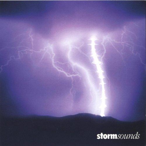 f5: tornado by Scott McNulty on Amazon Music - Amazon.com