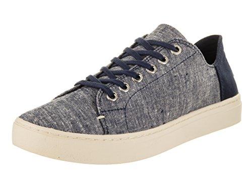 017d0e0ad4c TOMS Women s Del Rey Sneaker - Buy Online in UAE.