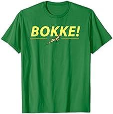 South African Rugby Tee Shirt 51671bdae