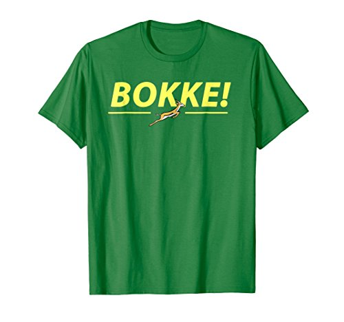 - South African Rugby Tee Shirt