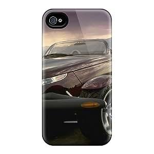 Faddish Purple Prowler Hot phone case cover Hot New case iphone6 iphone 6