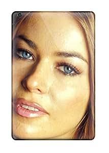 Hot 2200305K80955625 Special Design Back Carmen Electra 20 Phone Case Cover For Ipad Mini 3