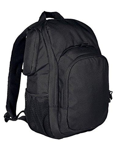 5ive Star Gear Rambler Backpack, Ranger Green, OSFM, (Green Rambler Backpack)