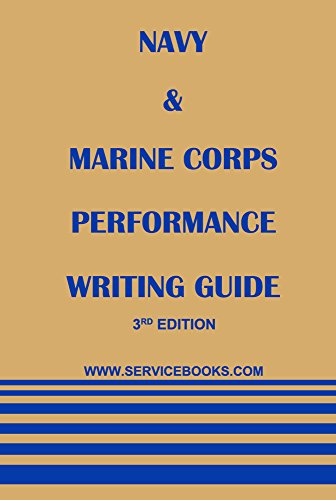 navy-and-marine-corps-performance-writing-guide